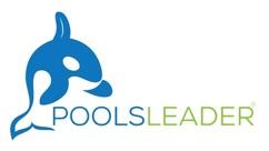 pools leader